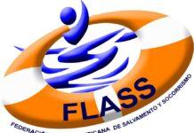 Federación Latinoamericana de Salvamento y Socorrismo FLASS