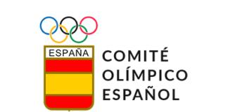 Comité Olímpico Española COE