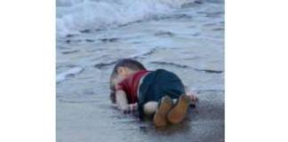 Declaración de Vancouver sobre la Reducción del Riesgo de Ahogamiento de Migrantes y Refugiados