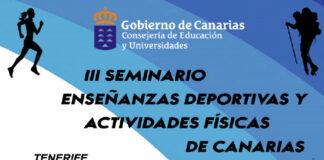 de Enseñanzas Deportivas y Actividades Físicas de Canarias