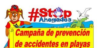 #StopAhogados