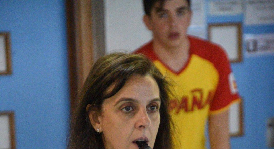 XXXIII Campeonato de España de Salvamento y Socorrismo #SOSTorrevieja19, 1, 2 y 3 de marzo de 2019