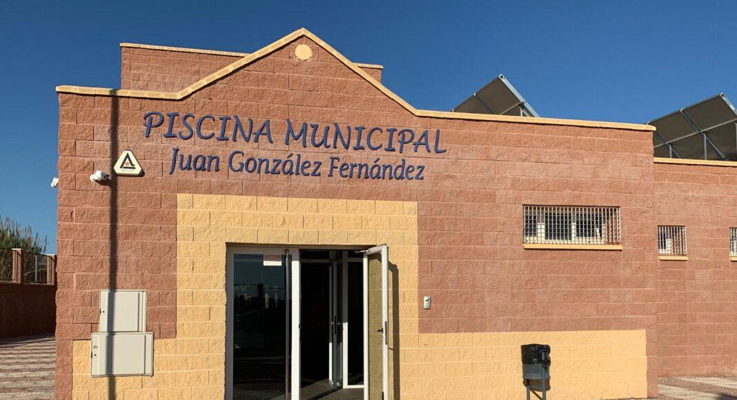 #SOSAnd19 Campeonato Andaluz de Salvamento y Socorrismo, Roquetas de Mar (Almería), 12 de mayo de 2019 Piscina Municipal Juan González Fernández