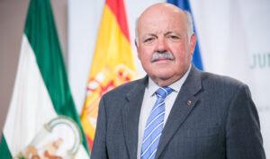 Salvamento y Socorrismo alaba la decisión de la Junta de Andalucía de hacer obligatorio el servicio de socorrismo en las piscinas