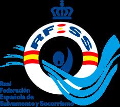 Real Federación Española de Salvamento y Socorrismo