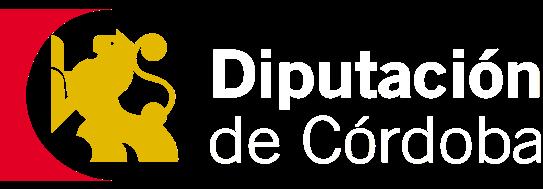 DIPUTACIÓN DE CORDOBA